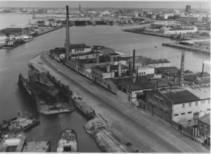 fischereihafen_historisch_20