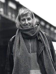Foto von Ulrike Andersen
