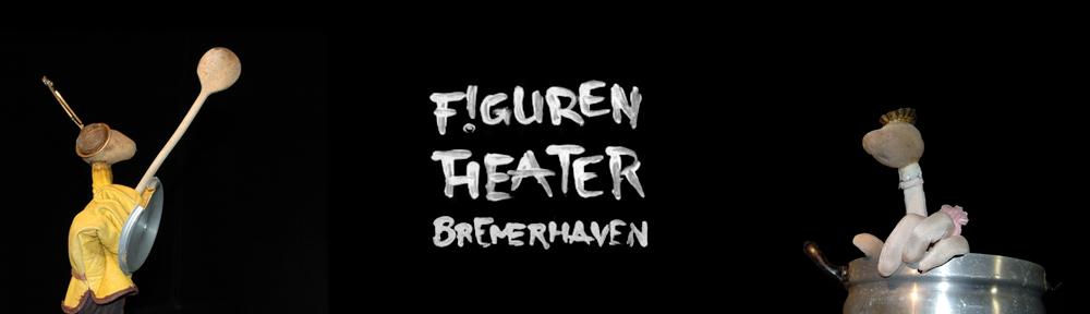 Figurentheater Bremerhaven